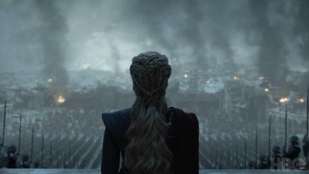 «Игра престолов»: Кто жив, акто мёртв кфиналу сериала