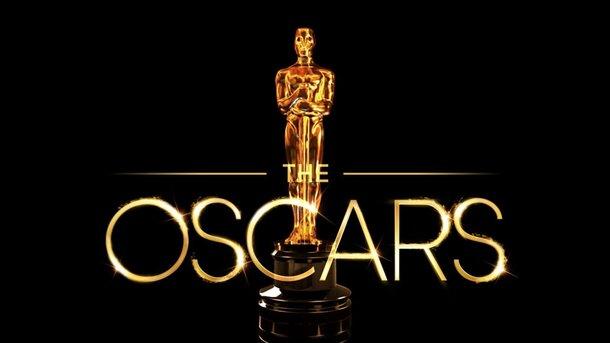 Кинокритики назвали вероятных номинантов на «Оскар» 2020 в категории «Лучший фильм»