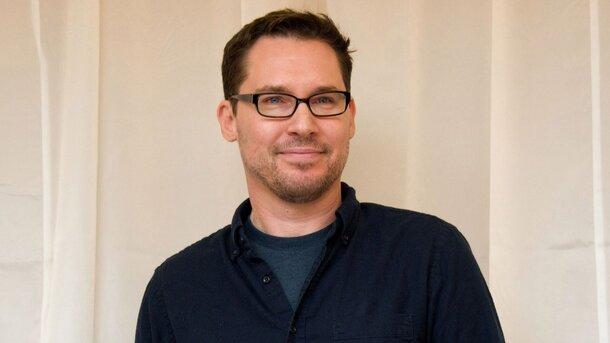 Брайан Сингер остался напосту режиссера «Рыжей Сони»