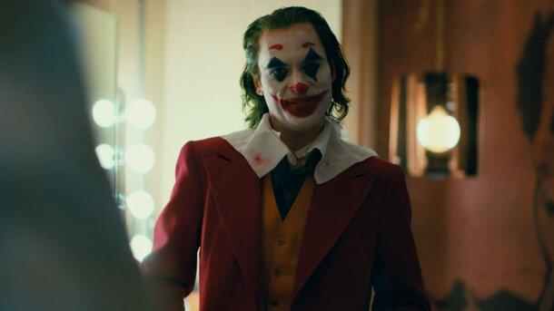 Человек, который смеётся: история Джокера в кино и сериалах