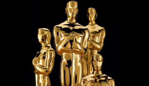 «Оскар» официально остался без ведущего