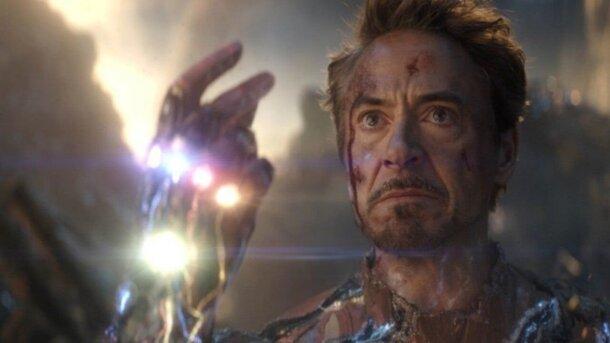 Роберт Дауни-младший отказался от продвижения на «Оскар» за роль в «Мстителях: Финал»