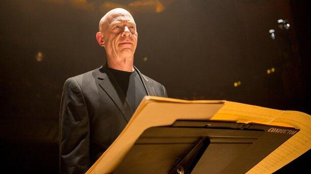 Не только «Ма Рейни» и «Звук металла»: 5 лучших музыкальных фильмов, номинированных на «Оскар»
