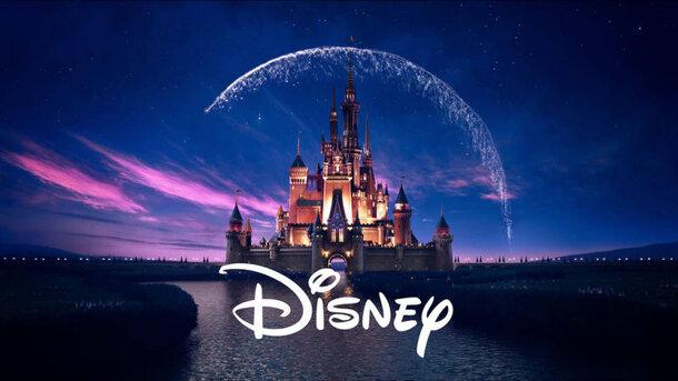 Disney вошла в историю как первая студия, заработавшая 10 млрд долларов за год