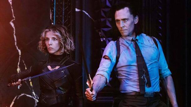 Теория марвеловских вероятностей: что ждет Локи во втором сезоне и причем здесь Доктор Стрэндж?