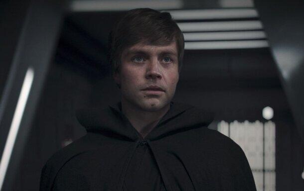 Студия Lucasfilm наняла ютубера, который выпустил deepfake-видео с Люком Скайуокером