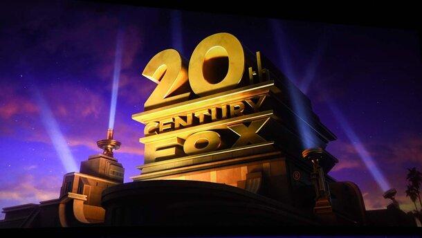 Fox мёртв? Disney стирает память о студии из названий и логотипов
