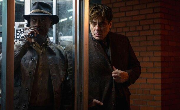 Избранный контент HBO Max будет доступен в России в онлайн-кинотеатре «Амедиатека»