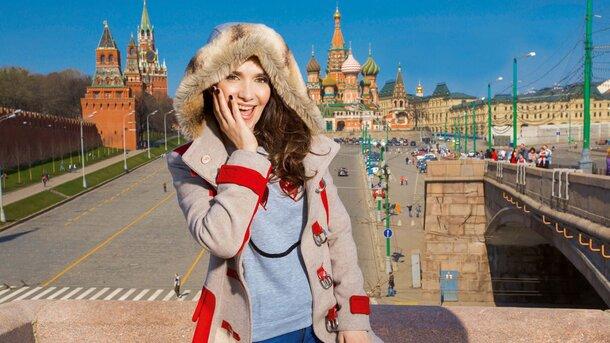 Россия глазами Голливуда: чем наша Родина покоряет западных актеров