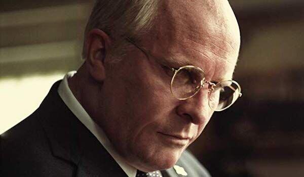 Власть меняет людей: Неузнаваемый Кристиан Бэйл в трейлере фильма «Власть»