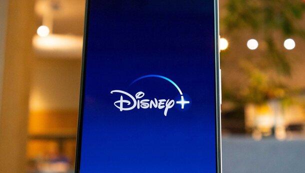 Стриминговый сервис Disney+ привлек 10 млн пользователей за первые сутки