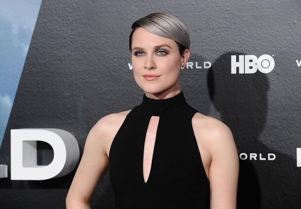 Эван Рэйчел Вуд раскритиковала «Оскар» за одних и тех же актеров в номинациях