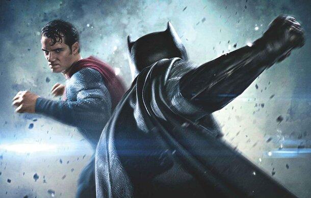 Статистика: супергерои в кино оказались кровожаднее злодеев