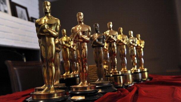 Протесты подействовали: Киноакадемия покажет вручение всех «Оскаров» в прямом эфире