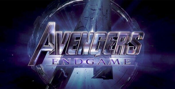Финал «Мстителей» принесет создателям не меньше двух миллиардов долларов