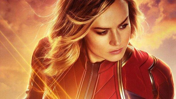 Кевин Файги был готов попрощаться с Marvel из-за «ущемления» женщин-супергероев