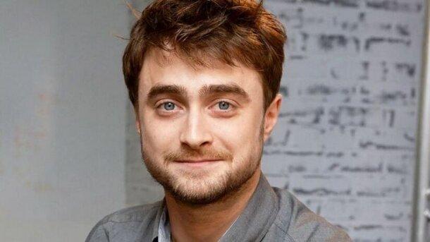 Звезда «Гарри Поттера» Дэниел Рэдклифф против съемок в ремейках