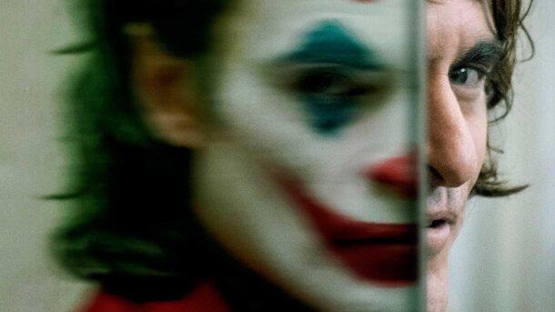 «Джокер», «Кзвёздам» и«Прачечная»: Стала известна программа Венецианского кинофестиваля