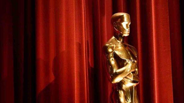 Теперь официально: «Оскар» 2020 пройдёт без ведущего