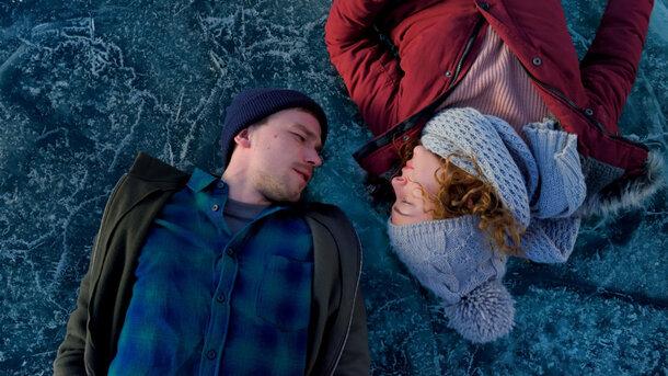 Продолжение фильма «Лёд» начнут снимать в 2019 году