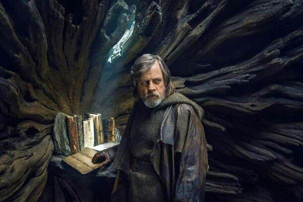 9 эпизод «Звездных войн» заработает дополнительные миллионы в китайском прокате