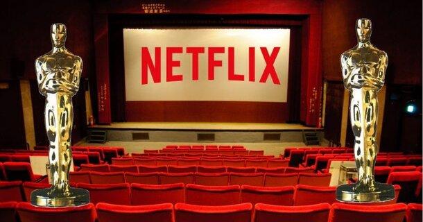 Сколько стоит «Оскар»: СМИ уличили Netflix в организации дорогих туров для критиков