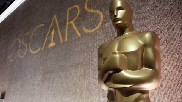 Американская киноакадемия выдаст четыре «Оскара» во время рекламы