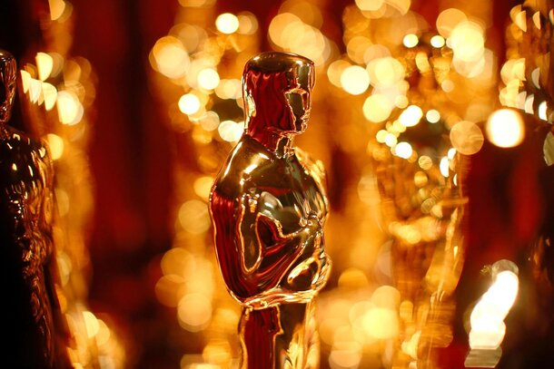 «Оскар» 2020 может вновь пройти без ведущего церемонии