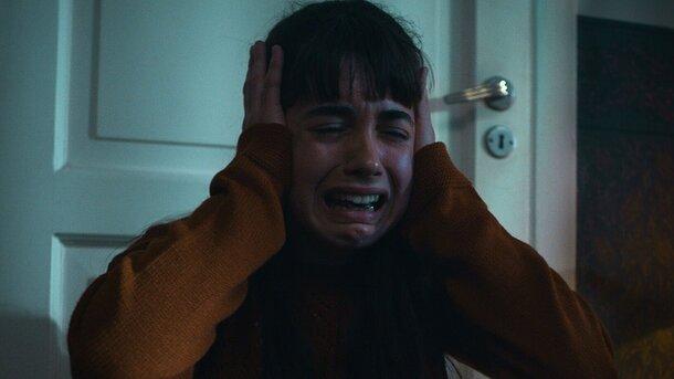 Жизнь и смерти с призраками: 7 отличных фильмов про проклятые дома