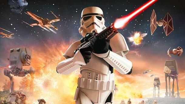 Новая эра «Звёздных войн» начнётся сфильма сценаристов «Игры престолов»