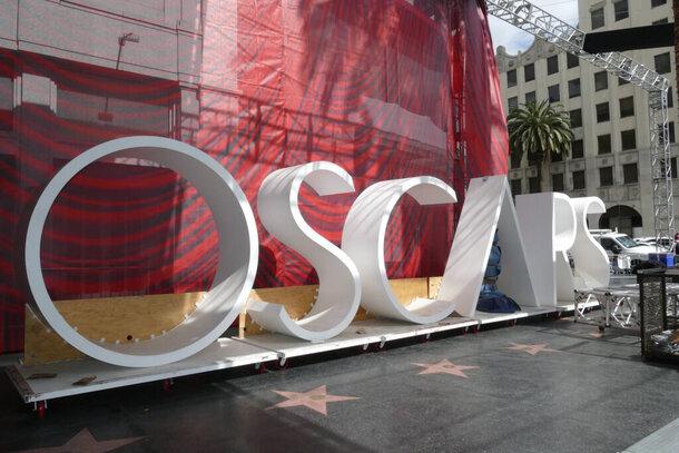 93 страны поборются за номинацию на «Оскар» в категории «Лучший иностранный фильм»