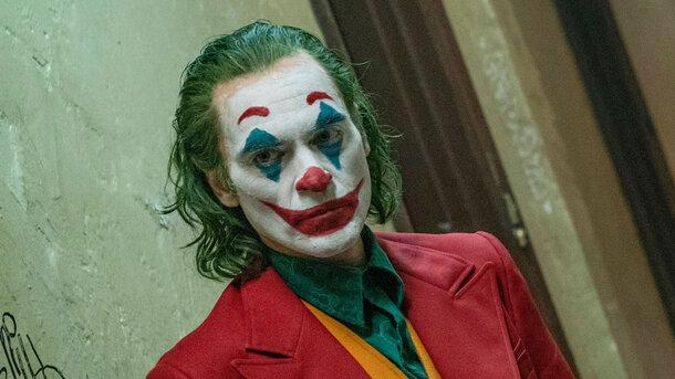 Хоакин Феникс хочет вернуться к роли Джокера в потенциальном сиквеле