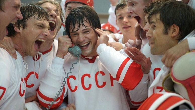 Аналитики назвали самый популярный российский фильм XXI века