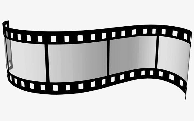 В Москве пройдет IX Международный 3D-стерео кинофестиваль