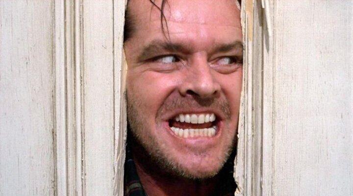 Комната страхов: лучшие и худшие истории по Стивену Кингу в кино