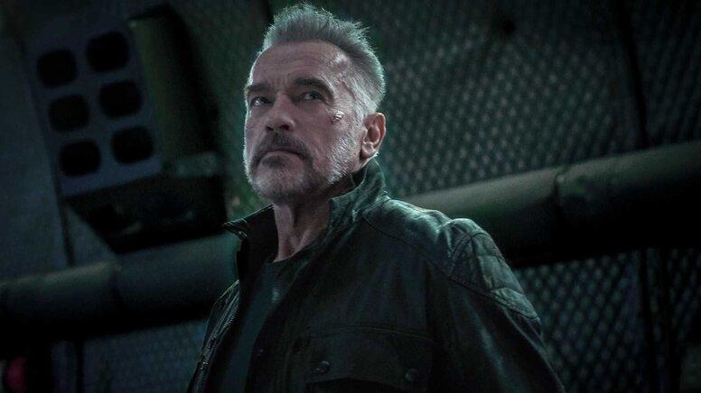 «Это действительно мощное завершение истории»: финал нового «Терминатора» заставил его режиссера заплакать
