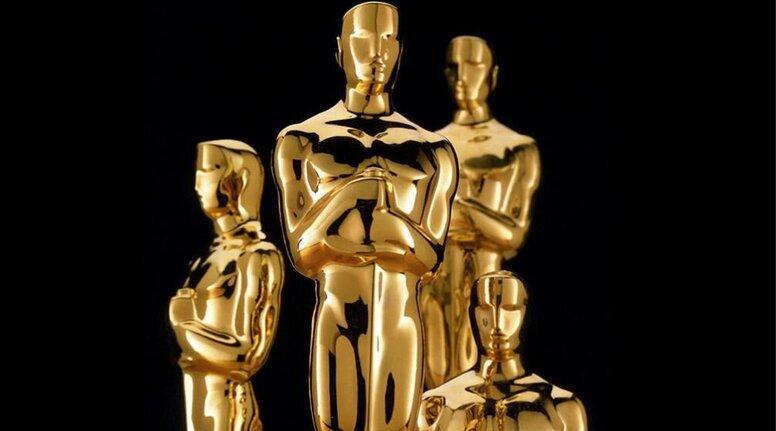 Предсказания на «Оскар-2020» приняли за спойлер со списком победителей