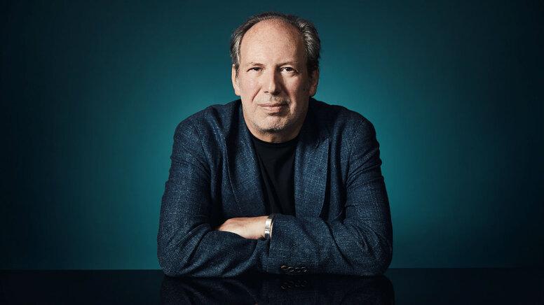 Ханс Циммер отказался от нового фильма Нолана из-за «Дюны»