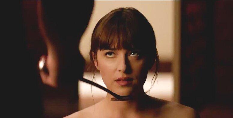 Кинокритики назвали топ самых неловких сцен секса в кино
