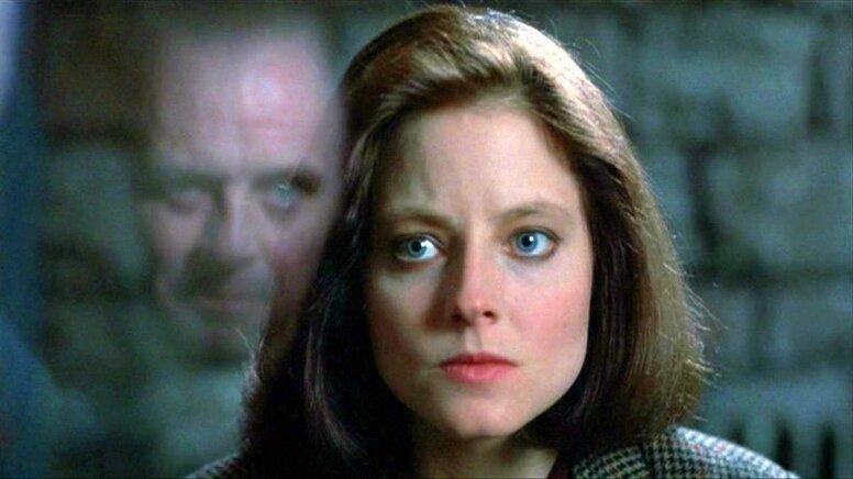 Спустя 29 лет: CBS и MGM снимут сериал-сиквел «Молчания ягнят»