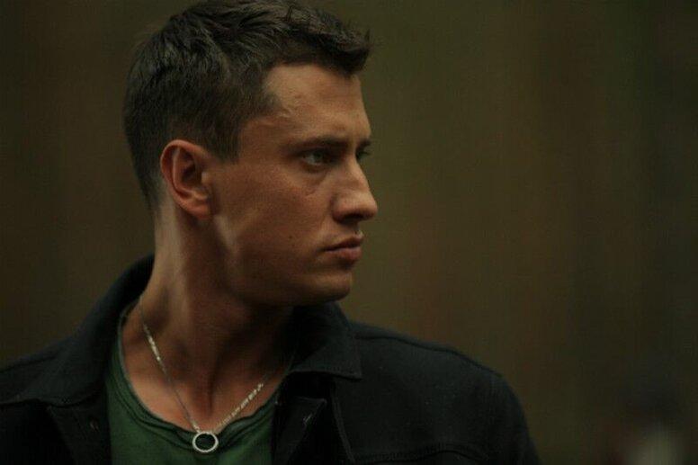 «Мажор» спешит вернуться: Третий сезон популярного сериала выйдет в октябре