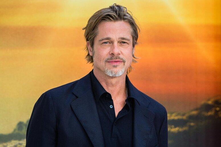 Британцы лучше Голливуда: Брэд Питт назвал двух актеров, с которыми не смог бы соперничать