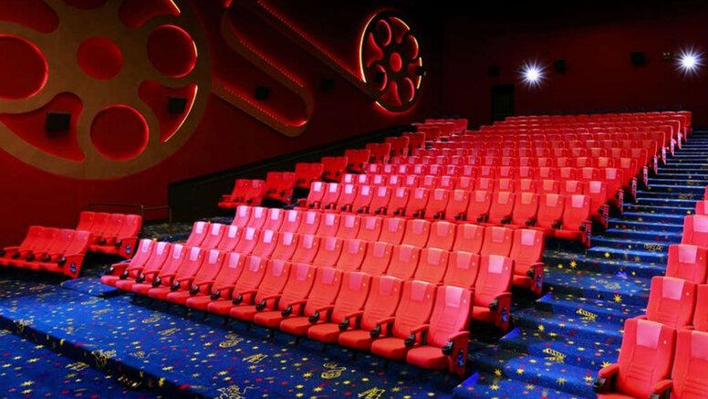 Исследование: Как отличаются цены на билеты в кино в разных странах
