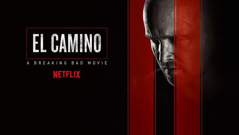 Голливудские звезды и режиссеры разгромили функцию ускоренного просмотра, которую тестирует Netflix