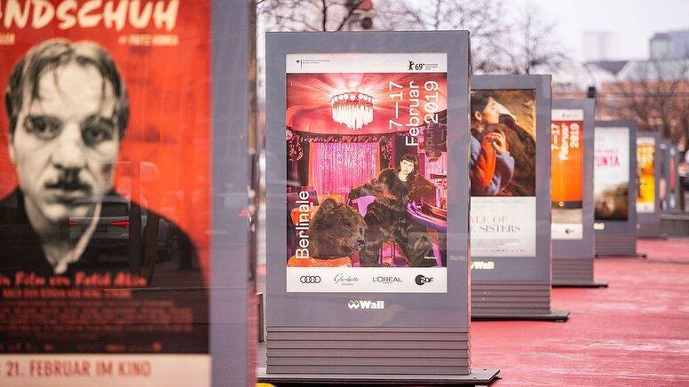 Берлин-2019: Лучшие фильмы фестиваля