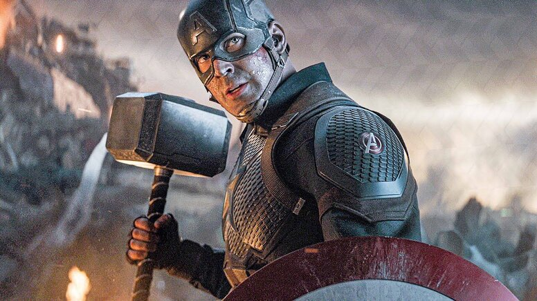 Сценаристы «Мстителей: Финал» рады, что фанаты по-прежнему обсуждают оставшиеся без ответа вопросы о сюжете