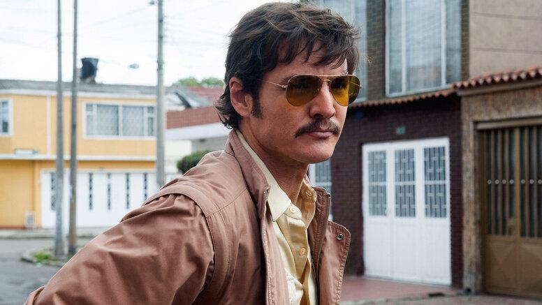 Официально: Педро Паскаль все-таки сыграет главную роль в сериале «Мандалорец»