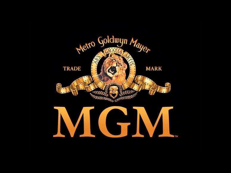 Легендарная киностудия MGM выставлена на продажу