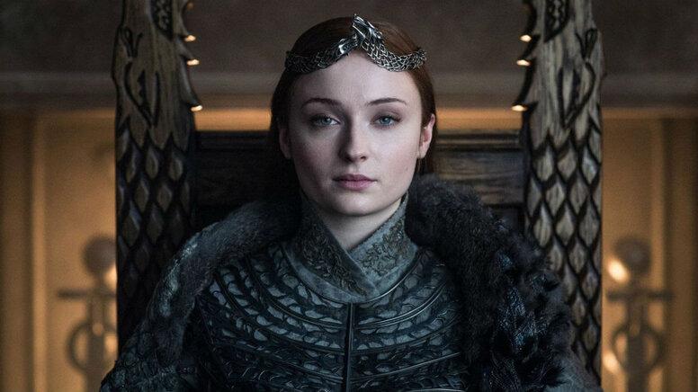 Актёры «Игры престолов» назвали петицию о пересъёмках неуважением