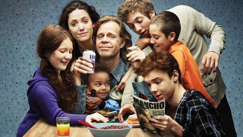 «Грустно расставаться с Галлагерами»: «Бесстыдников» продлят на одиннадцатый и последний сезон